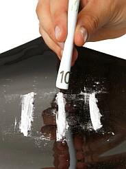 Vorladung wegen BtM Verstoss mit Kokain? Unsere Anwälte helfen.