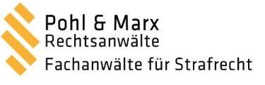 Anwalt BTMVerstoss Berlin