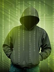Drogenhandel im Darknet